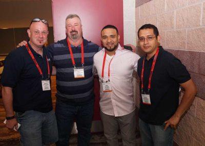 NJAA Conference Expo 2016