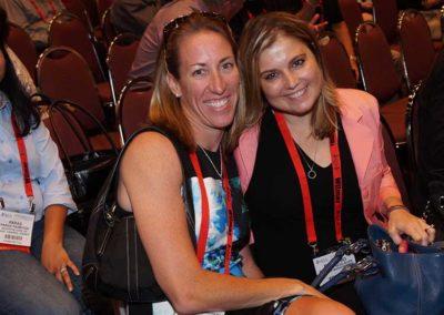 NJAA Conference Expo