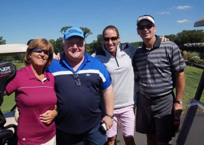 njaa-golf-outing-2016-003
