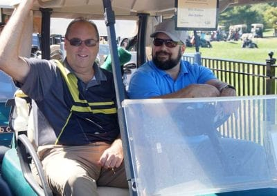 njaa-golf-outing-2016-004