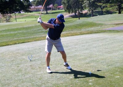 njaa-golf-outing-2016-007