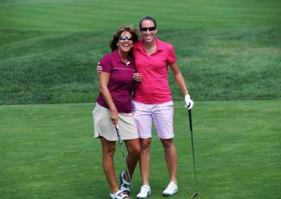 njaa-golf-outing-2016-009