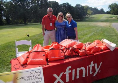 njaa-golf-outing-2016-010