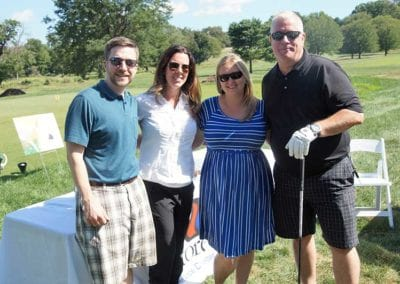 njaa-golf-outing-2016-011