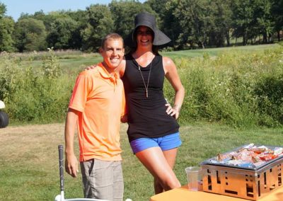njaa-golf-outing-2016-014