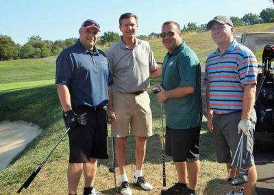njaa-golf-outing-2016-016