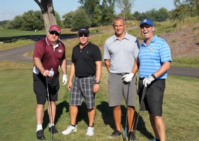 njaa-golf-outing-2016-017