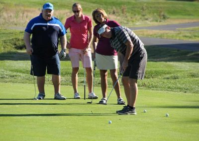 njaa-golf-outing-2016-018
