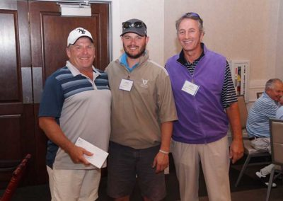 njaa-golf-outing-2016-030