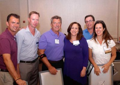 njaa-golf-outing-2016-032