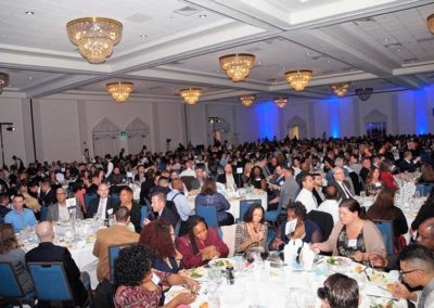NJAA GSA Reception 2016