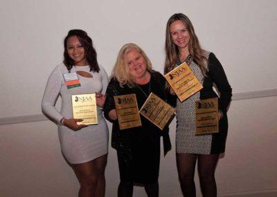 njaa-gsa-winners-2016-253