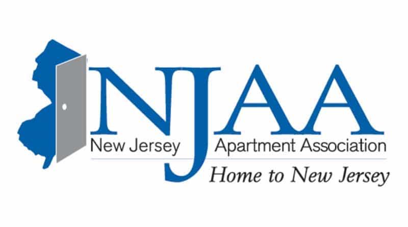 New Jersey Apartment Association (NJAA) | Annual Meeting