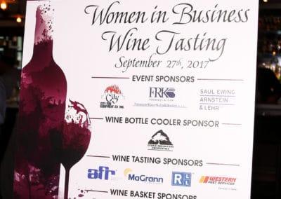NJAAWomenInBusiness_WineEvent2017_F-11