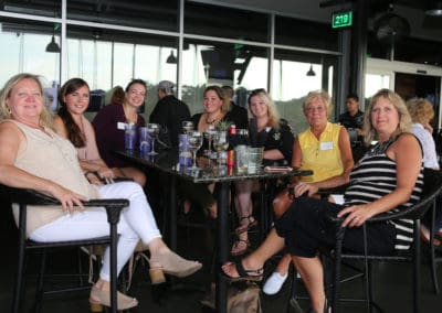 NJAA Women's TopGolf 2018_F-20