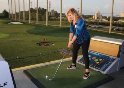 NJAA Women's TopGolf 2018_F-42