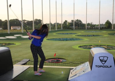NJAA Women's TopGolf 2018_F-47