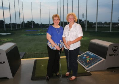 NJAA Women's TopGolf 2018_F-75