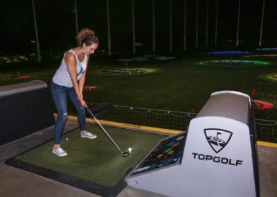 NJAA Women's TopGolf 2018_F-82