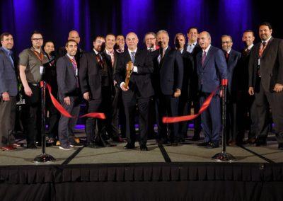 NJAA Conference & Expo 2019