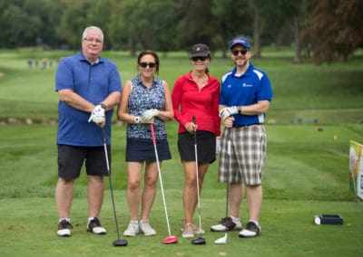 NJAA Charity Fund Golf Outing 2019-44