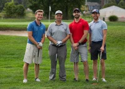 NJAA Charity Fund Golf Outing 2019-73