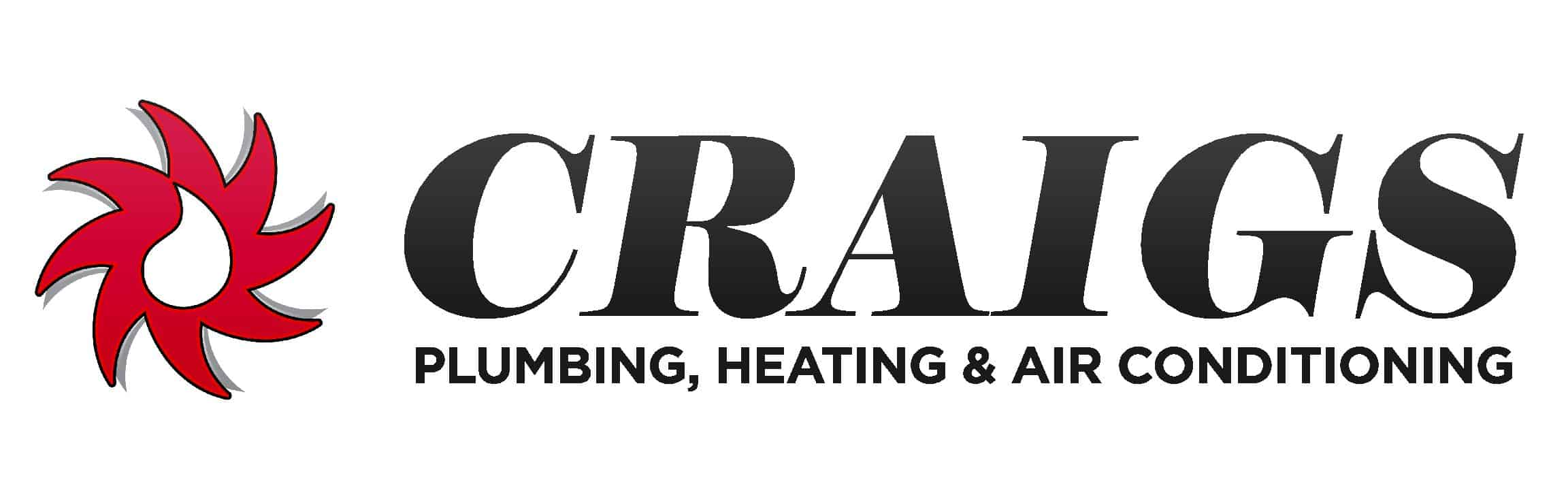 """Image result for craig's plumbing fords nj"""""""