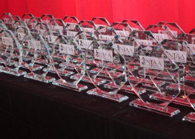 Garden State Awards Winners 2019