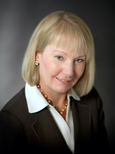Theresa Reed