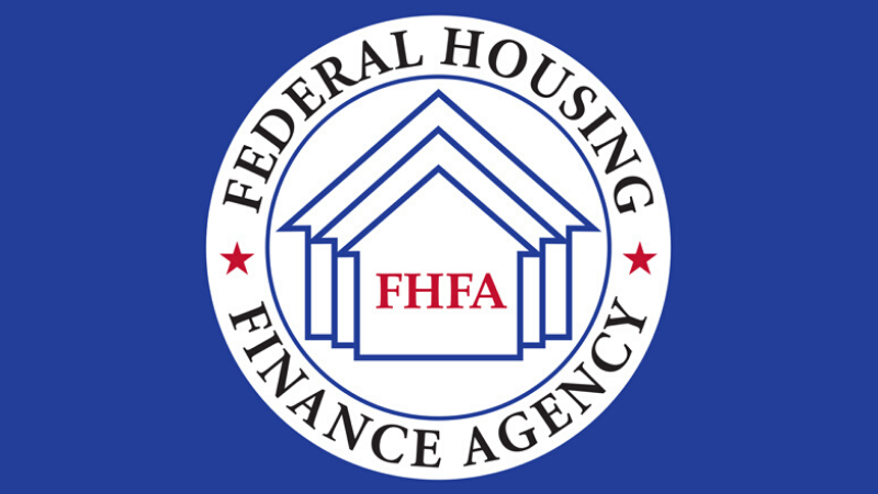 FHFA Moves to Provide Eviction Suspension Relief for Renters in Multifamily Properties