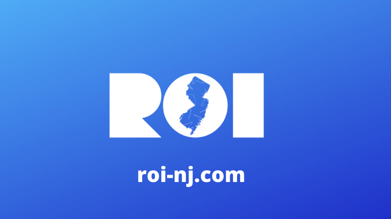 "ROI-NJ's editorial on Rental Assistance Program being ""absolutely critical"""