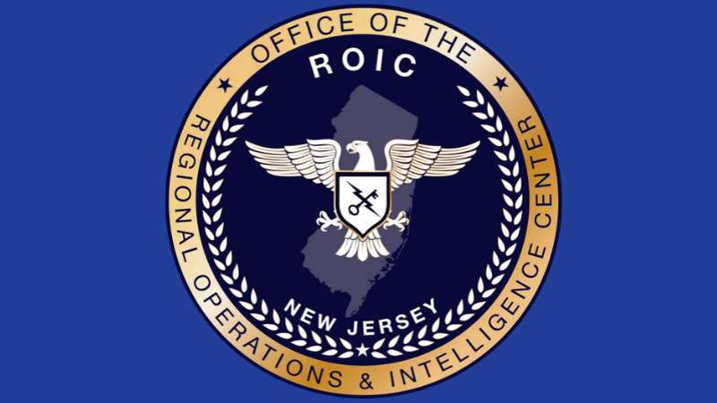 New Jersey ROIC Issues Guidance of Business Operations Under Current Executive Orders and Administrative Orders