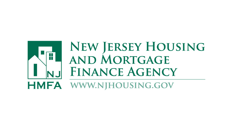 Governor Murphy Announces Small Landlord Emergency Grant Program (SLEG)
