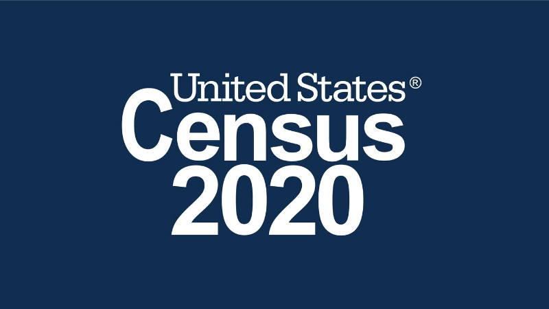 NJAA Members: Encourage Your Residents and Employees to Complete the 2020 Census