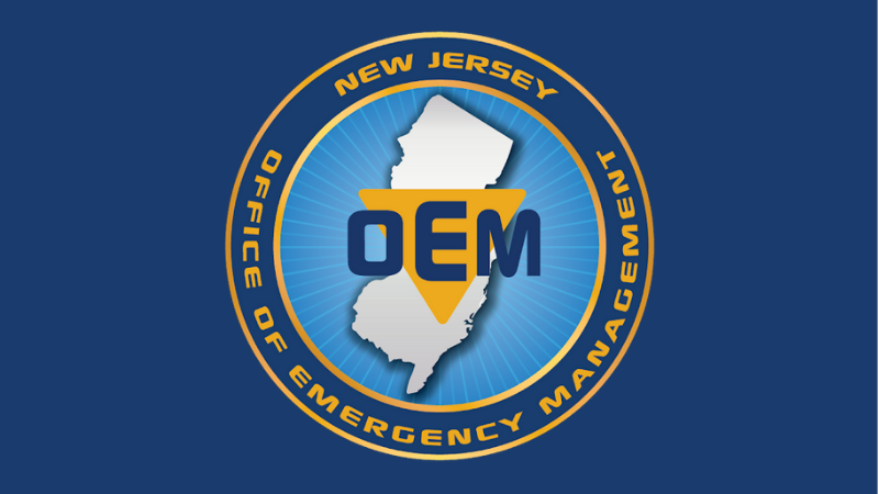 NJ Issues Administrative Order Clarifying Reopening Guidelines for Fitness Centers Within Residential Communities