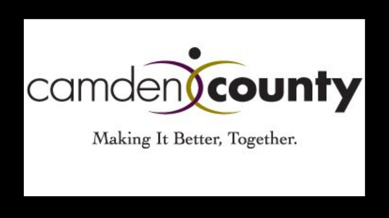 Camden County Rental Assistance Program Still Has More Than $3.5 Million Available