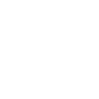 Meet AC Atlantic City