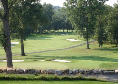 NJAA Summer Golf Outing 2021